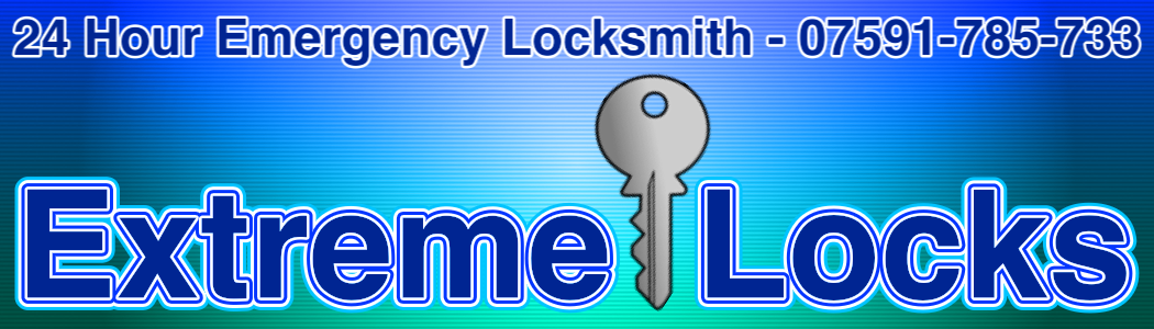 Cullingworth Locksmiths